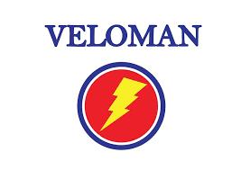 Veloman.be